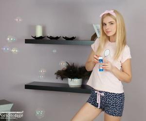 Sweet nude teenager - part 67