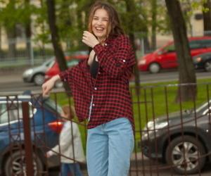 Young girl cherish set tarni by metart - part 16