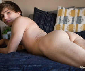 Pennsylvania porn prodigy tristan adler is holed up in a..