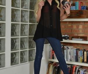 Karups Individual Collection Chloe 3