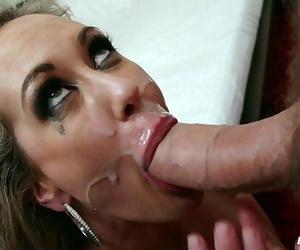 LiveGonzo Brandi Love Sexy Mature Xxx