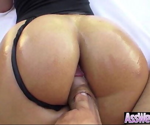 Firm Anal Peek With Big Curvy Ballsack Chick (kelsi..