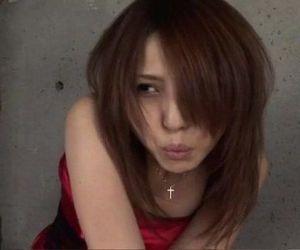 Ideal trio for petite hooters angel Rino Mizusawa - Ten min
