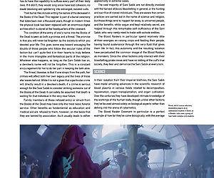 EVE - Source - part 8