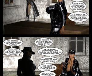 Maxine Midnight Ch.1-27 - part 14