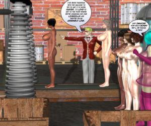 Livedolls 1-11 - part 7