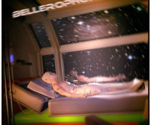 Nemesis Bellerophon STFW 11:..