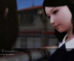 Kimiko - part 10