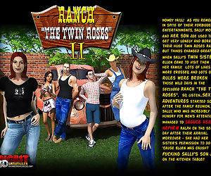 Incest3DChronicles- Ranch The..