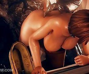 FapZone // Lisa Hamilton 12 min HD