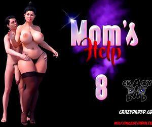 Moms Help 8