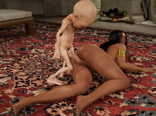 indian princess fucked by small..