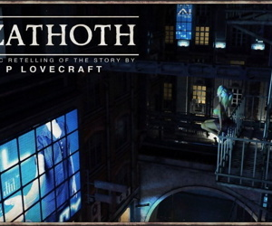 Azathoth