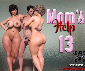 Moms Help 13