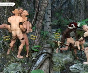 Gederix Tavern Tales 2 - part 3