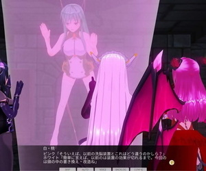 Twitter Kouno-san Maid Ranger..