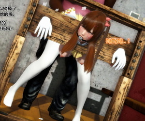 iDOLLs 偶像人形 第3章 3.5.1..