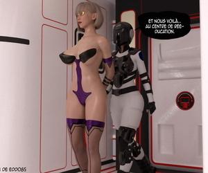 Nonsane Future Sex 4 FrenchEdd085
