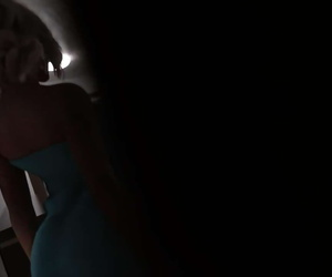 astralbot3d - Skinsuit Blunder 2..