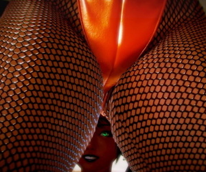 3D Slut Feud Part 1 honey select..