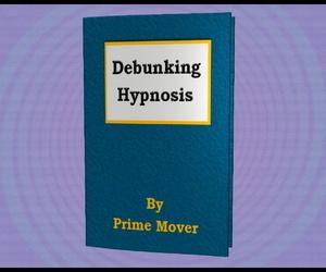Debunking Hypnosis