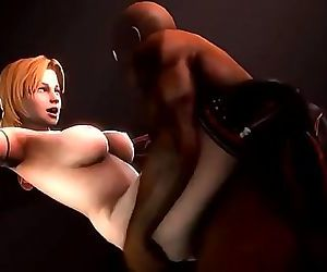 Amazing Misadventures of Zack 5Tina 1 min 20 sec