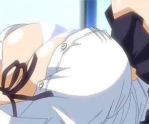 Kojin Jugyou Episode 1