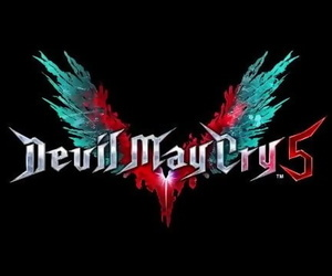Devil may Cry 5 - Gamescom 2018 Gameplay Trailer