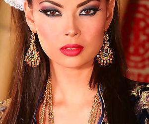 Gorgeous Asian..