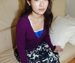 Milf Asian Yuko..