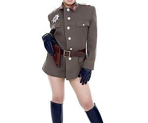 Oriental pornstar Cindy Starfall..