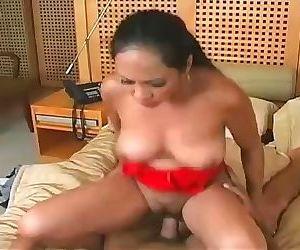 ASIAN DIVA GIRLS - ASIAN..