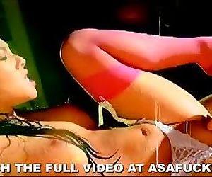 Asas Erotic Fuck