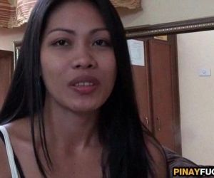 Filipina Hooker Analyn Strokes..