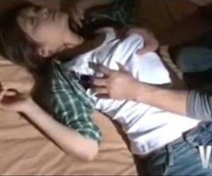 JAV Girlfriend link fullHD:..