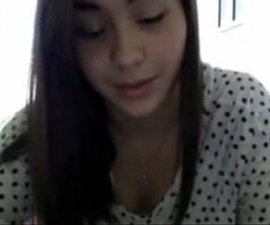 Pinay Jenny Webcam..