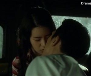 Im Ji-yeon Sex Scene Obsessed - 6..