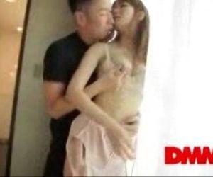 Maisaki Mikuni - Kiss n Fuck - 6..