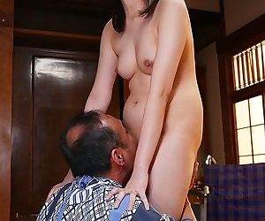 Madonna Mei Ikura
