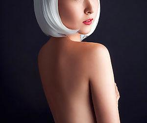 Kelly Jiayi Wang/ kelly baltazar