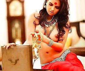 Jannat Shaikh