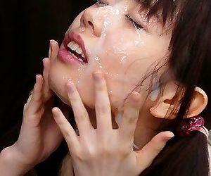 Moodyz Sakura Miura