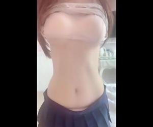 【工口萝莉赛..