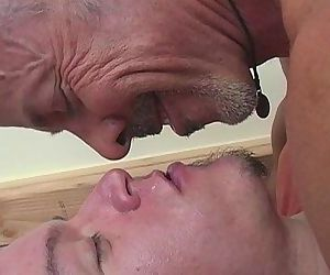 Cum in My Mouth 3