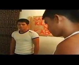 1a.GAY THEMED PINOY MOVIE – FRESHBOY'S ASIA