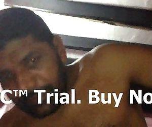 Punjabi police men fuck a delhi boy