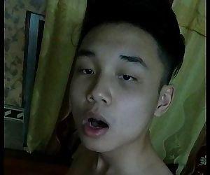 Fb Lê Anh Kiên Gay vietnam blowjob bú cu