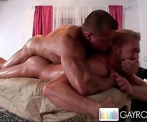 Ass Massage ThereapyHD