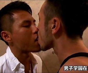 日本黑猛男淫乱hoy japanese guys
