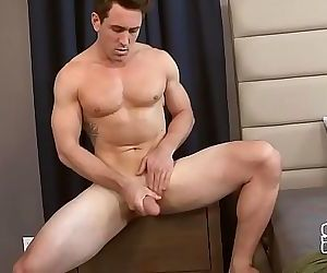DallasGay MovieSean Cody 6 min 720p